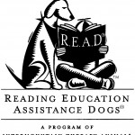 reading education logo