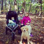 IMG_4624 charlie and children
